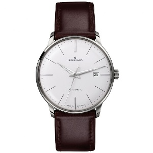 Junghans Meister Classic 027/4310.00 - Worldwide Watch Prices Comparison & Watch Search Engine