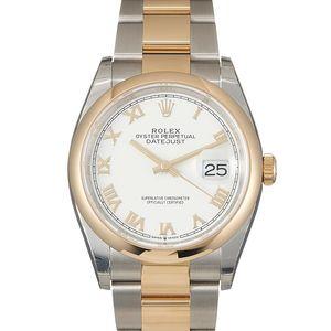 Rolex Datejust 126203 - Worldwide Watch Prices Comparison & Watch Search Engine