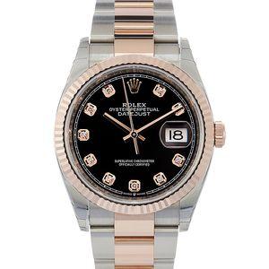 Rolex Datejust 126231 - Worldwide Watch Prices Comparison & Watch Search Engine