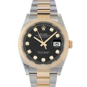 Rolex Datejust 126233 - Worldwide Watch Prices Comparison & Watch Search Engine