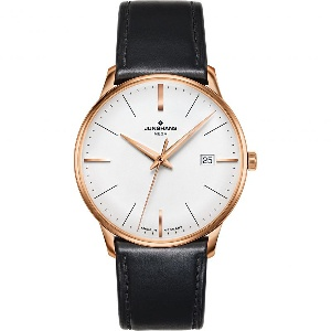 Junghans Meister Mega 058/7800.00 - Worldwide Watch Prices Comparison & Watch Search Engine