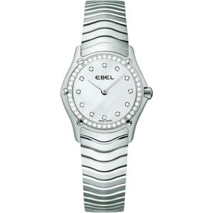 Ebel Classic 1215259 - Worldwide Watch Prices Comparison & Watch Search Engine