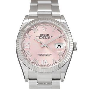 Rolex Datejust 126234 - Worldwide Watch Prices Comparison & Watch Search Engine