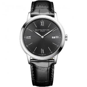 Baume & Mercier Classima M0A10416 - Worldwide Watch Prices Comparison & Watch Search Engine
