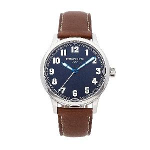 Patek Philippe Calatrava 5522A-001 - Worldwide Watch Prices Comparison & Watch Search Engine