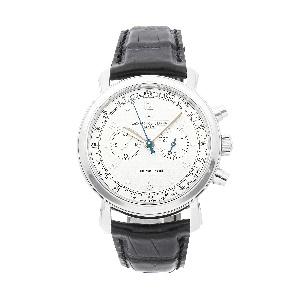 Vacheron Constantin Malte 47120/000G-9098 - Worldwide Watch Prices Comparison & Watch Search Engine