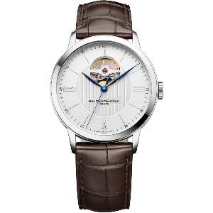 Baume & Mercier Classima M0A10274 - Worldwide Watch Prices Comparison & Watch Search Engine