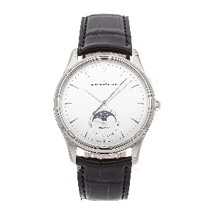 Jaeger-Lecoultre Master Q1368420 - Worldwide Watch Prices Comparison & Watch Search Engine