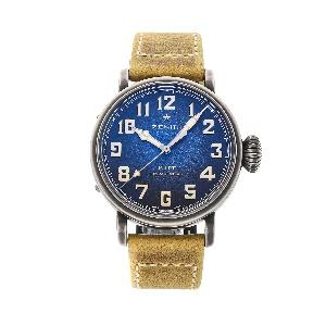 Zenith Pilot 11.1942.679/53.C808 - Worldwide Watch Prices Comparison & Watch Search Engine