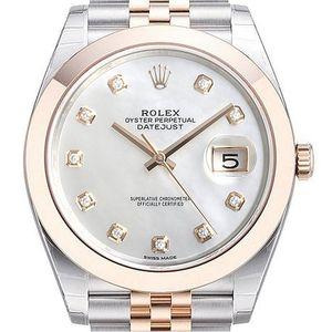 Rolex Datejust 126301 - Worldwide Watch Prices Comparison & Watch Search Engine