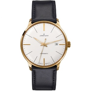 Junghans Meister Classic 027/7312.00 - Worldwide Watch Prices Comparison & Watch Search Engine