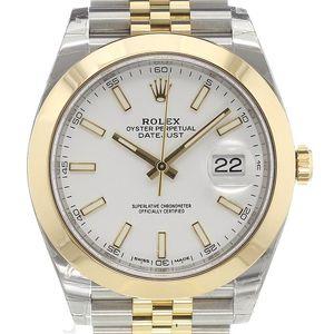 Rolex Datejust 126303 - Worldwide Watch Prices Comparison & Watch Search Engine
