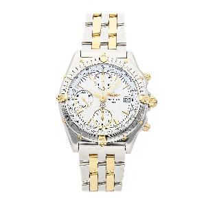 Breitling Chronomat B13050.1 - Worldwide Watch Prices Comparison & Watch Search Engine