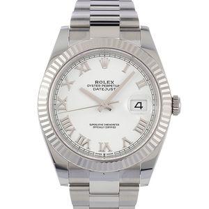 Rolex Datejust 126334 - Worldwide Watch Prices Comparison & Watch Search Engine