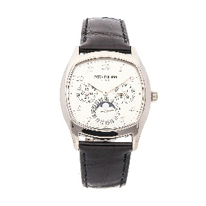 Patek Philippe Grand Complications 5940G-001 - Worldwide Watch Prices Comparison & Watch Search Engine