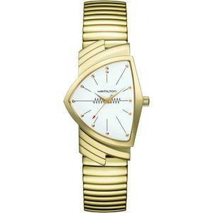 Hamilton Ventura H24301111 - Worldwide Watch Prices Comparison & Watch Search Engine