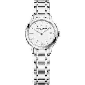 Baume & Mercier Classima M0A10489 - Worldwide Watch Prices Comparison & Watch Search Engine