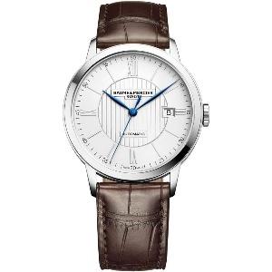 Baume & Mercier Classima M0A10214 - Worldwide Watch Prices Comparison & Watch Search Engine