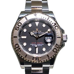 Rolex Yacht-Master 126621 - Worldwide Watch Prices Comparison & Watch Search Engine