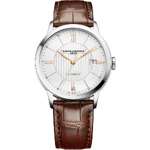 Baume & Mercier Classima M0A10263 - Worldwide Watch Prices Comparison & Watch Search Engine
