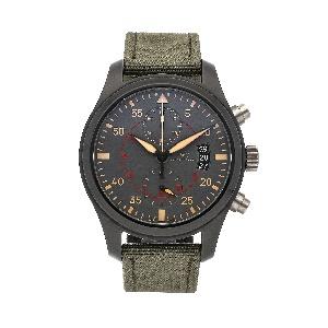 Iwc Pilot IW3880-02 - Worldwide Watch Prices Comparison & Watch Search Engine