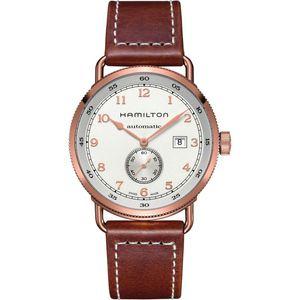 Hamilton Khaky Navy Pioneer 43mm H77745553 - Worldwide Watch Prices Comparison & Watch Search Engine