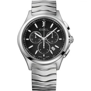 Ebel Wave 1216342 - Worldwide Watch Prices Comparison & Watch Search Engine