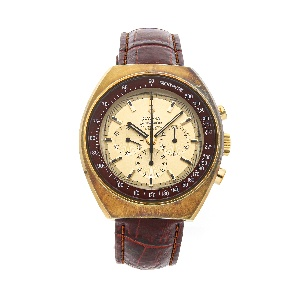 Omega Vintage 145.034 - Worldwide Watch Prices Comparison & Watch Search Engine