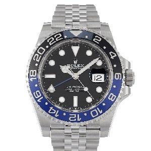 Rolex GMT-Master 126710BLNR - Worldwide Watch Prices Comparison & Watch Search Engine