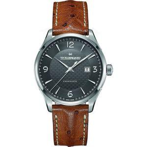 Hamilton Jazzmaster Viewmatic 44mm H32755851 - Worldwide Watch Prices Comparison & Watch Search Engine