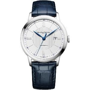 Baume & Mercier Classima M0A10333 - Worldwide Watch Prices Comparison & Watch Search Engine
