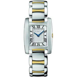 Ebel Brasilia 1216067 - Worldwide Watch Prices Comparison & Watch Search Engine