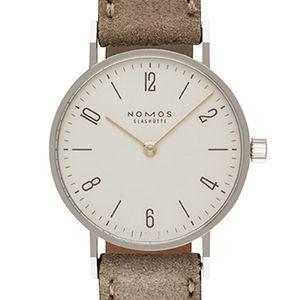 Nomos Tangente 127 - Worldwide Watch Prices Comparison & Watch Search Engine