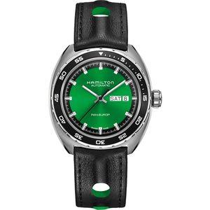 Hamilton Pan Europ H35415761 - Worldwide Watch Prices Comparison & Watch Search Engine