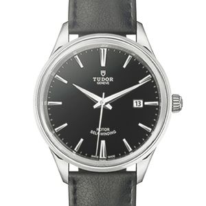 Tudor Style 12700 - Worldwide Watch Prices Comparison & Watch Search Engine