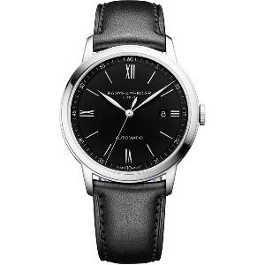 Baume & Mercier Classima M0A10453 - Worldwide Watch Prices Comparison & Watch Search Engine