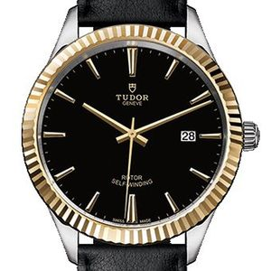 Tudor Style 12713 - Worldwide Watch Prices Comparison & Watch Search Engine