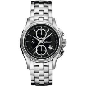 Hamilton Jazzmaster H32616133 - Worldwide Watch Prices Comparison & Watch Search Engine