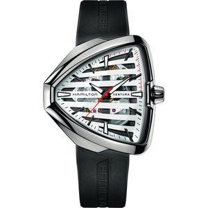 Hamilton Ventura Elvis80 Skeleton H24555381 - Worldwide Watch Prices Comparison & Watch Search Engine