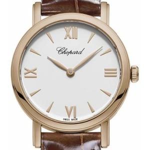 Chopard Chopard Classic 127387-5201 - Worldwide Watch Prices Comparison & Watch Search Engine