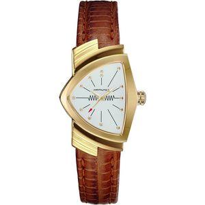 Hamilton Ventura H24101511 - Worldwide Watch Prices Comparison & Watch Search Engine