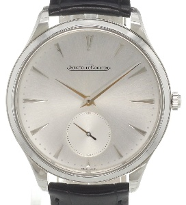 Jaeger-Lecoultre Master 1278420 - Worldwide Watch Prices Comparison & Watch Search Engine