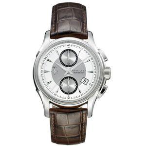 Hamilton Jazzmaster H32616553 - Worldwide Watch Prices Comparison & Watch Search Engine