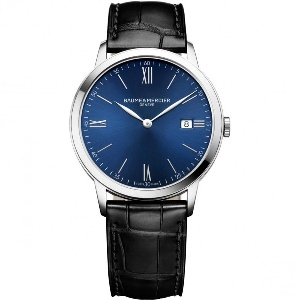 Baume & Mercier Classima M0A10324 - Worldwide Watch Prices Comparison & Watch Search Engine