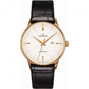 Junghans Meister Damen Automatic 027/7845.00 - Worldwide Watch Prices Comparison & Watch Search Engine