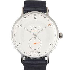 Nomos Autobahn 1301 - Worldwide Watch Prices Comparison & Watch Search Engine