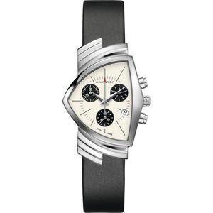 Hamilton Ventura H24432751 - Worldwide Watch Prices Comparison & Watch Search Engine