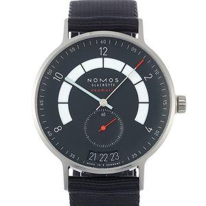 Nomos Autobahn 1302 - Worldwide Watch Prices Comparison & Watch Search Engine