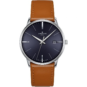 Junghans Meister Mega 058/4801.00 - Worldwide Watch Prices Comparison & Watch Search Engine