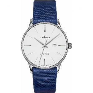 Junghans Meister Damen Automatic 027/4846.00 - Worldwide Watch Prices Comparison & Watch Search Engine